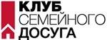 """Светлана Талан """"Надеюсь и люблю"""" по скидке!"""
