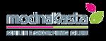 logoMK5468.png