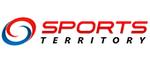 sport_ter.png