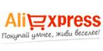 Купить со скидкой Aliexpress