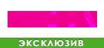 MyAVON.ua