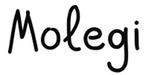 molegi-logo-1435653267.jpg