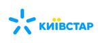 Покупайте смартфон Samsung Galaxy S8/S8+ в интернет-магазине Киевстар и получайте беспроводное зарядное устройство в подарок.