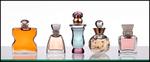 Aromat-discount.ru