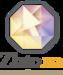 Zlato_Logo_white.png