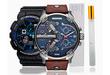 Часы Diesel BRAVE и G-Shock + духи Eau de Lacoste Blanc в подарок