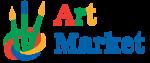 Art-market.com.ua