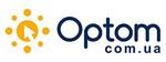 Optom.com.ua
